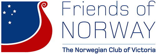 Friends of Norway